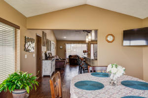 MLS# 19-685 for Sale