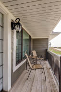 Homes For Sale at 1213 38th Street