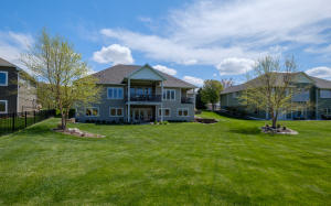 MLS# 19-675 for Sale