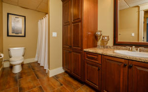Homes For Sale at 1009 Brooks North Lane