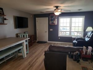 Residential for Sale at 1010 Market Street S