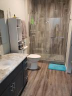 Residential for Sale at 3001 Zenith Avenue
