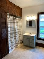 Residential for Sale at 1202 3rd Avenue E
