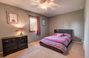 Homes For Sale at 1406 Carriage Lane