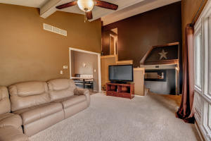 Residential for Sale at 1406 Carriage Lane