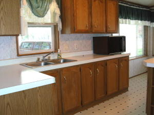 MLS# 19-536 for Sale