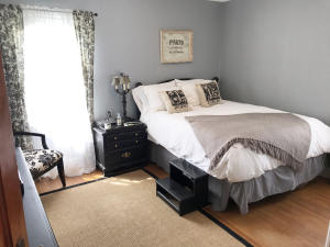 MLS# 19-699 for Sale