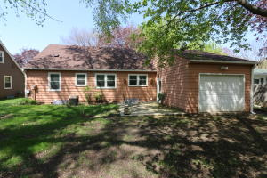 Homes For Sale at 620 10th Street W