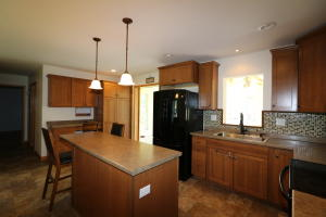 Homes For Sale at 314 Elm Street