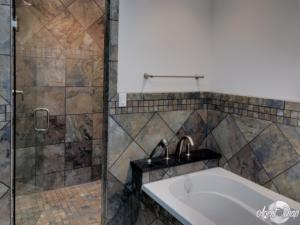 Residential for Sale at 15695 Landings Avenue