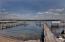 Association Docks
