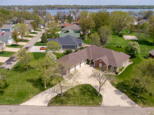 MLS# 19-732 for Sale