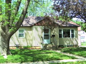 1621 2nd Avenue N, Estherville, IA 51334