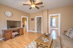 Residential for Sale at 603 9th Street N