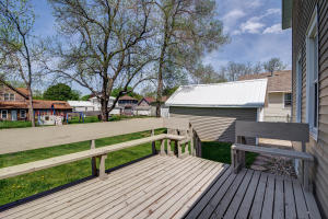 Homes For Sale at 603 9th Street N