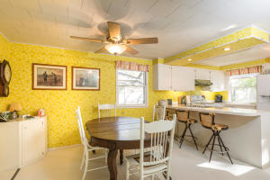 Residential for Sale at 2007 Holiday Way