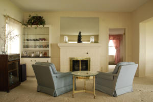 Residential for Sale at 1505 Givens Street