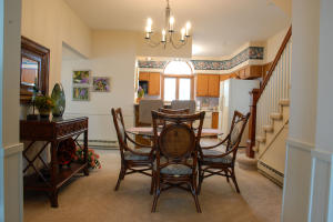 Homes For Sale at 1505 Givens Street