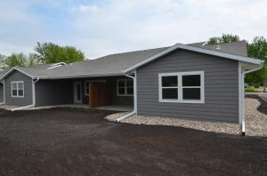 MLS# 18-405 for Sale