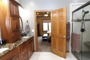 MLS# 19-681 for Sale