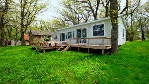 Residential for Sale at 1011 lake Street