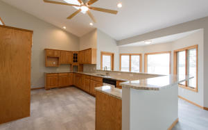 Residential for Sale at 15607 250th Avenue