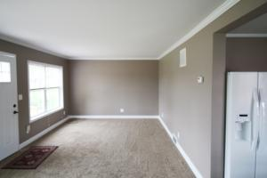 Residential for Sale at 1327 2nd Avenue N