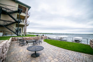 Residential for Sale at 1114 Gordon Drive 6S