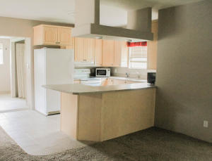 Homes For Sale at 306 5th Street E