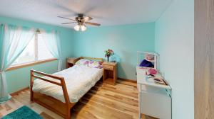 Residential for Sale at 23389 221st Street