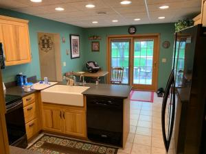 Homes For Sale at 2301 Plum Creek Road