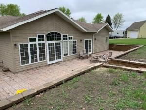 Residential for Sale at 2301 Plum Creek Road