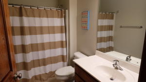 Residential for Sale at 435 240th Avenue 106