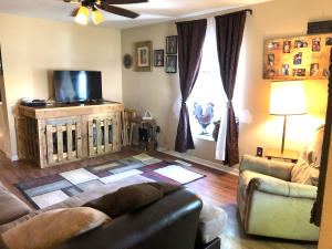 MLS# 19-743 for Sale
