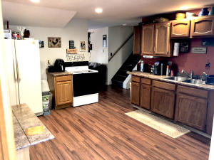Homes For Sale at 106 1st Street E