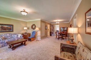 Residential for Sale at 1627 Maplecrest Drive