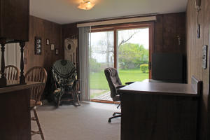 Homes For Sale at 301 King Avenue