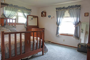 MLS# 19-754 for Sale