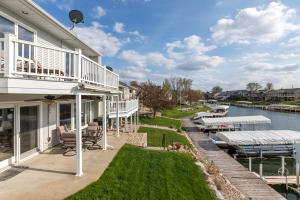 MLS# 18-1737 for Sale
