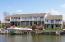 15525 Harbor Drive, #2, Spirit Lake, IA 51360