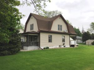 Homes For Sale at 215 5th Street