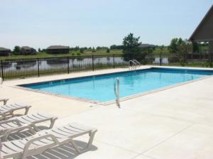 Homes For Sale at 3300 Prairie Meadows Drive Unit B
