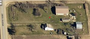 3710 280th Avenue, Dickens, IA 51333