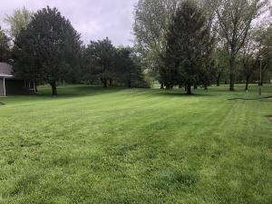 00 Emerald Meadows Drive, Arnolds Park, IA 51331