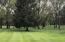 00 Emerald Meadows Drive, Arnolds Park, IA 51331