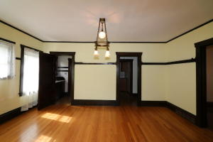Homes For Sale at 120 4th Street W