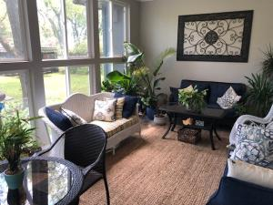 Residential for Sale at 2 Woodland Drive