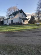 1056 85th Street, Welcome, MN 56181