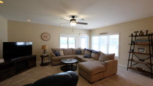 Residential for Sale at 103 21st Street #5