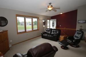 2809 Prairie Lane